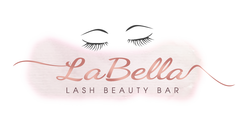 LaBella Lash Beauty Bar