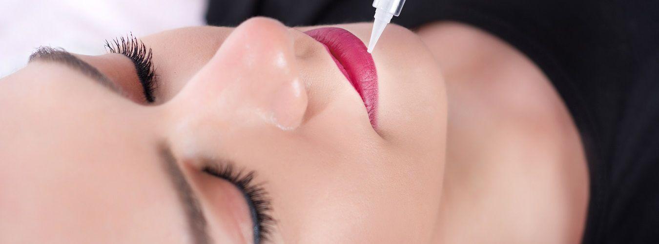 LaBella Lash Beauty Bar - Top 1 Eyelash Extensions in Oak Lawn Dallas TX 75219